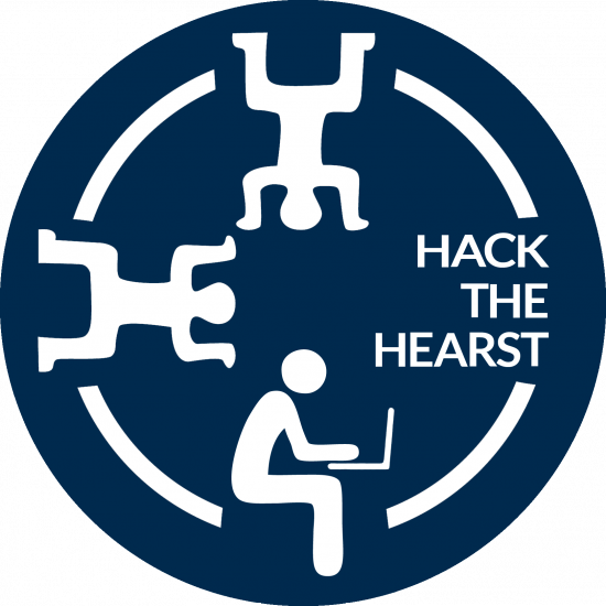 hackthehearst-logo.png