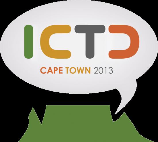 ictd2013-logo.png