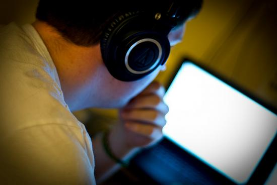 """(photo: <a href=""""http://www.flickr.com/photos/williambrawley/4067629406/"""">William Brawley</a>)"""