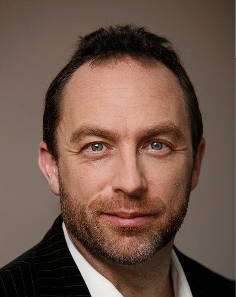 Jimmy_Wales.JPG