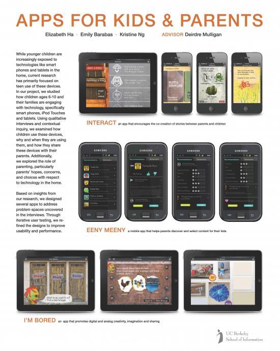 apps4kids.jpg