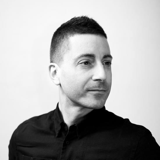 Christian Marc Schmidt