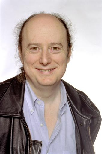 Clifford Lynch