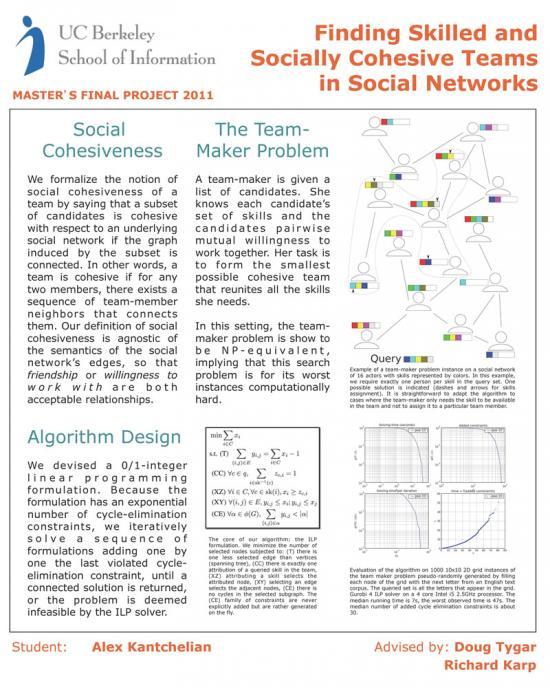 cohesive_teams.jpg