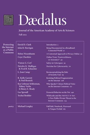 daed.2011.140.issue-4.largecover.jpg