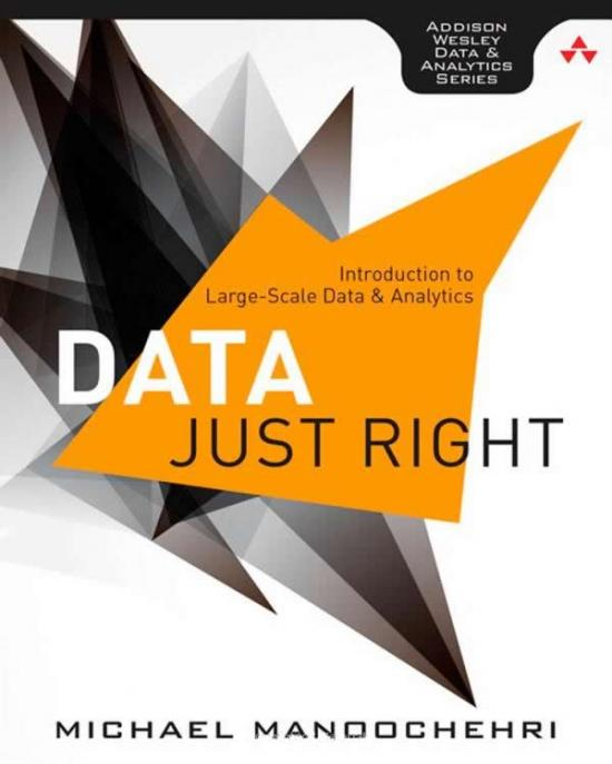 datajustright.jpg