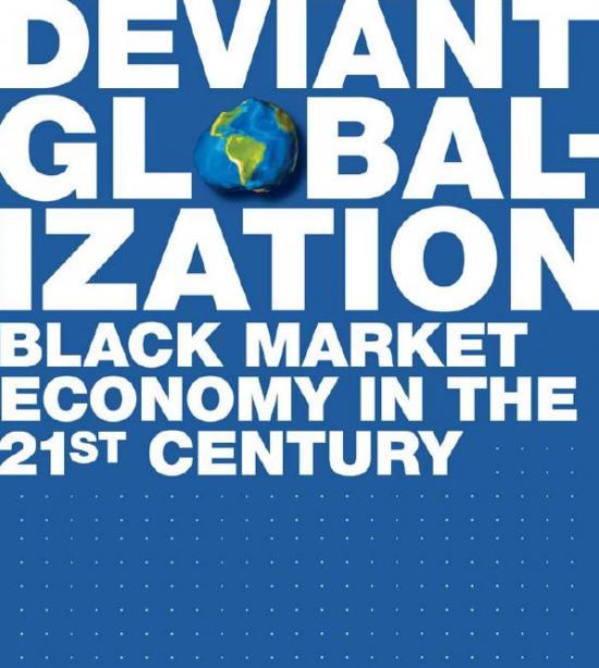 deviantglobalization.jpg