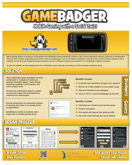 gamebadger.jpg