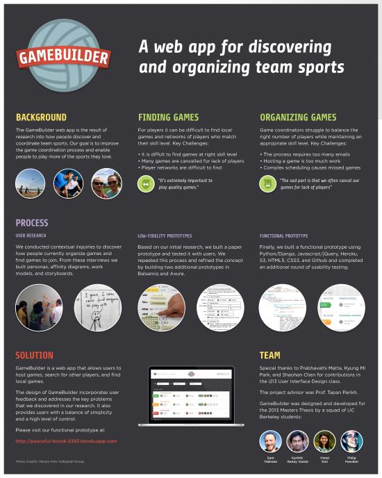 gamebuilder-poster.png