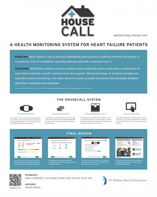 housecall_poster_revised7.11.13.jpg
