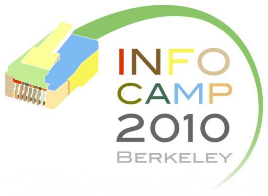 infocamp.jpg