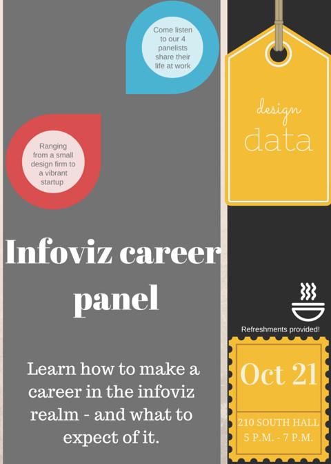infoviz_career_panel-4.png