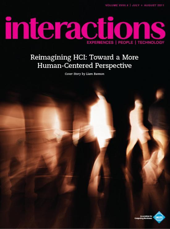 interactions-xviii-4.jpg