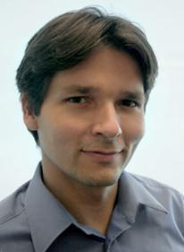 Jens Grossklags