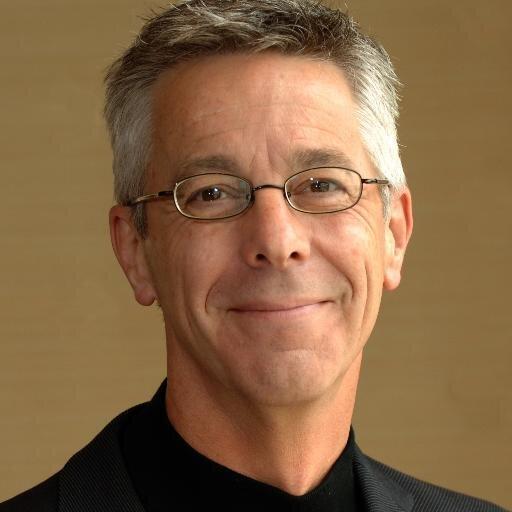 Jim Michalko