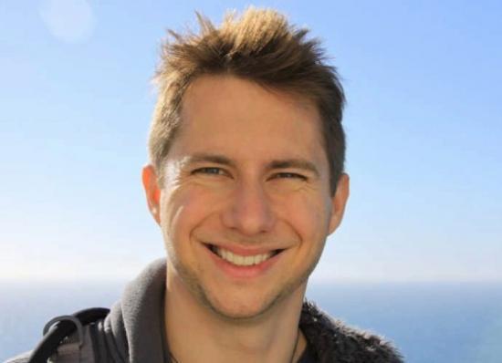 Paul Laskowski