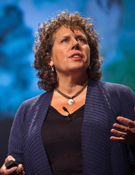"Lisa Gansky (Photo: <a href=""http://www.staticphotography.com/"">Kris Krüg</a>)"