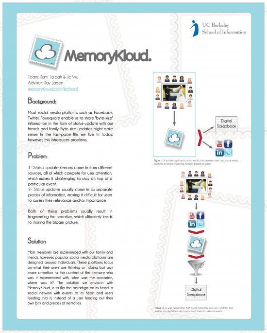 memorykloud.jpg