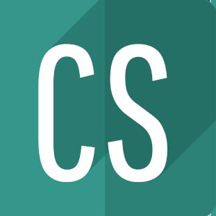 CardStak Logo