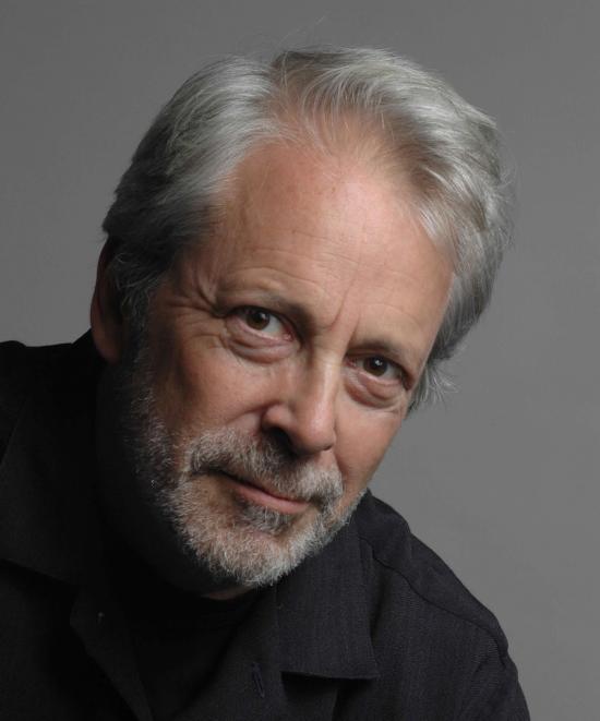 Geoff Nunberg