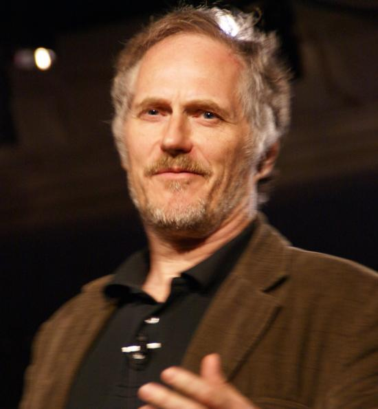 "Tim O'Reilly <br />(Photo by <a href=""http://www.flickr.com/photos/takeshi/437014292/"">Takeshi Honma</a>.)"
