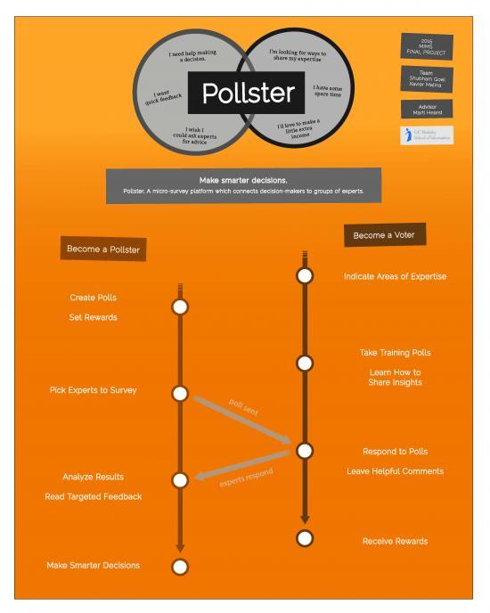pollster_poster.jpg