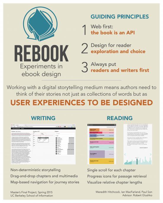 rebook_poster.jpg