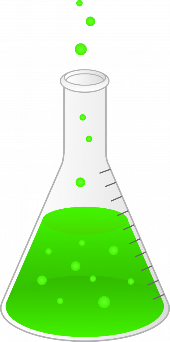 science_flask_green.png