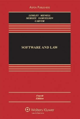 softwareandinternetlaw_0.jpg