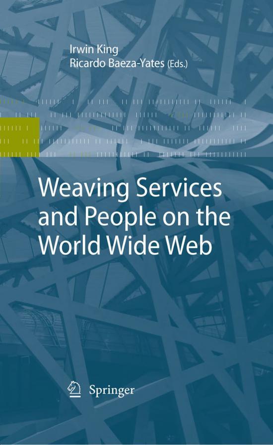 weaving-services-book.jpg