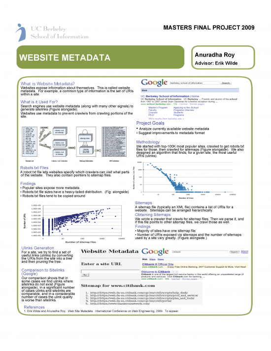 website_metadata_poster.png