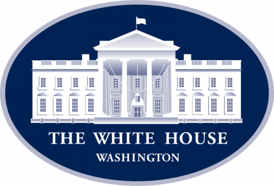 Co-hosted by the White House Office of Science and Technology Policy