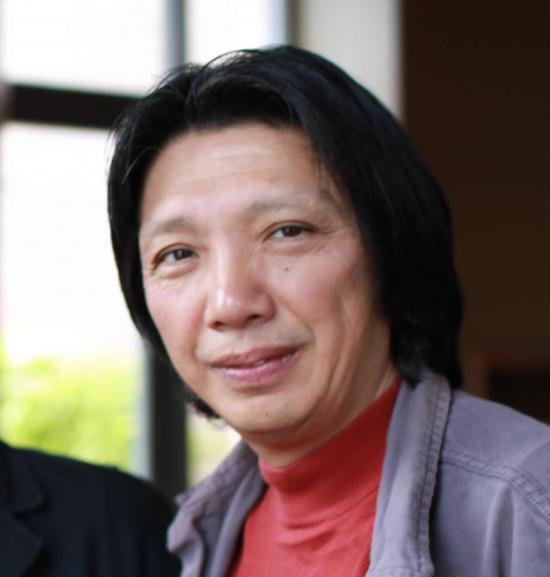 Xiao Qiang
