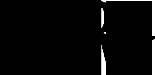 Abbreviated Logo