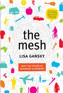 mesh_book_pic.png