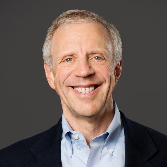 Michael Koved, Head of Analytics, Marketing Analytics