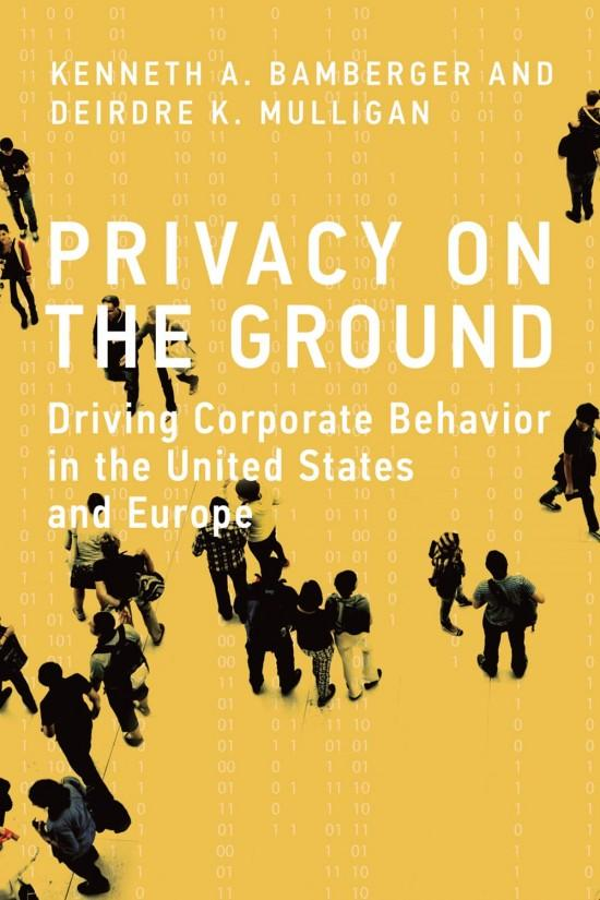 privacyontheground.jpg