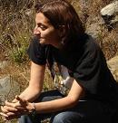 Rachelle Annechino (MIMS '11)
