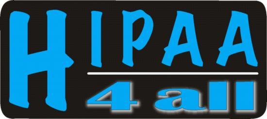 HIPAA 4 ALL A Tool for HIPAA Compliance