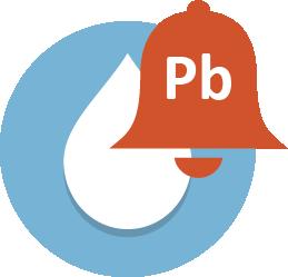 lead_alert_logo1.png