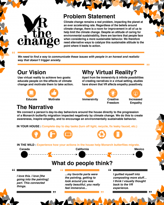 vr-the-change-final_poster.png