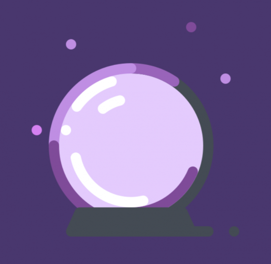 algo-divination-icon.png