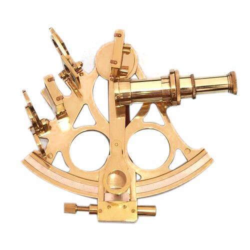 antique-brass-navigation-sextant-500x500.jpeg