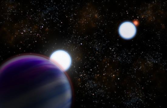 exoplanetsca.jpg