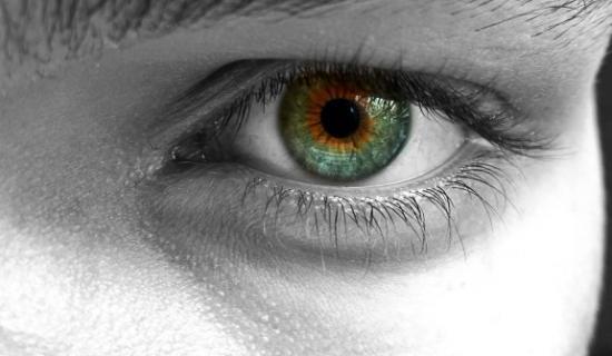 header_image_eye_thumb.jpg