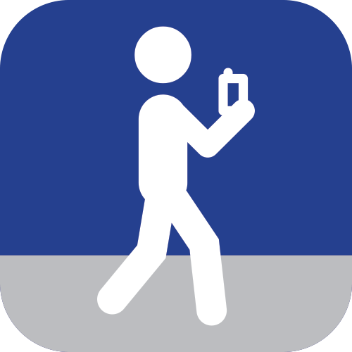 icon_sidewalker_roundcorners_1.png