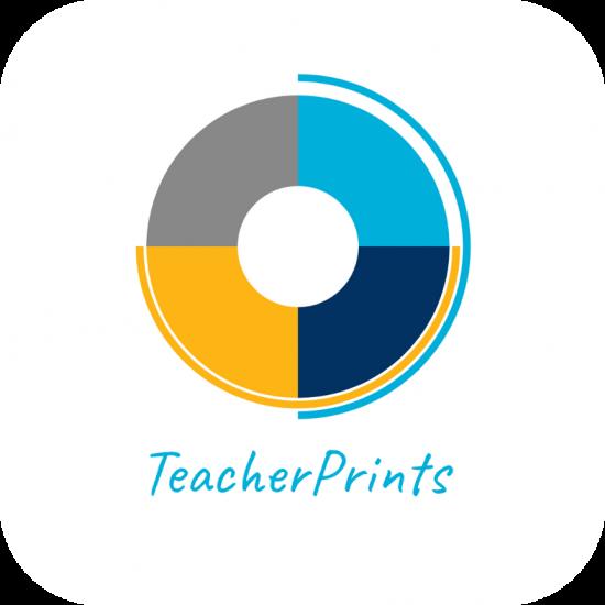 TeacherPrints