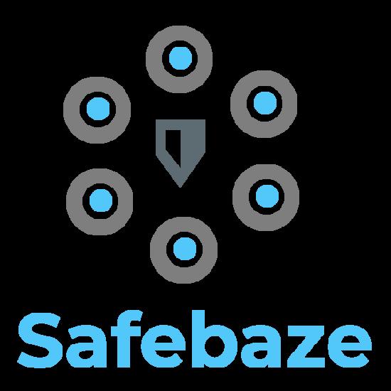 Safebaze Logo