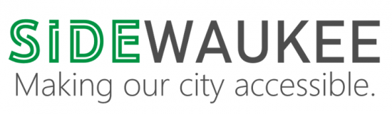 Sidewaukee: Making our city accessible