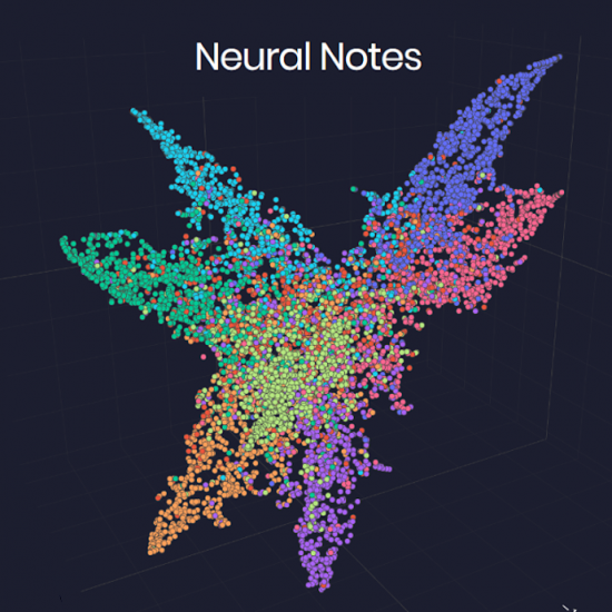 neural_notes_teaser